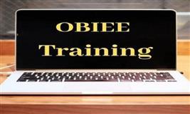 OBIEE Training | OBIEE Online Training - ARIT Technologies