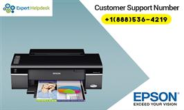Epson Printer Customer Service Number 18885364219 Epson Support Number