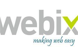 Webixy Technologies