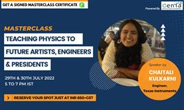 Intex South Asia