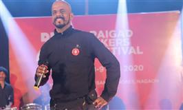 Raigad Bikers Festival 2021