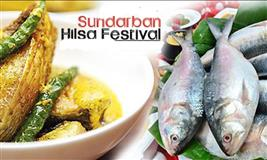 Sundarban Hilsa Festival 2019