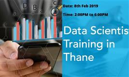Data Science course in Mumbai