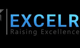 Data Science Course in Hyderabad ExcelR Solutions
