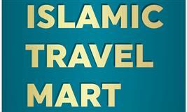 ITM - Islamic Travel Mart 2020