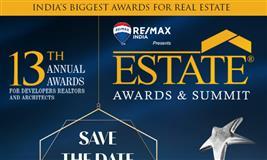 Estate Awards 2021