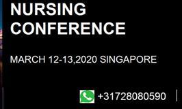 International Nursing Conference