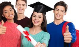 LPU Distance Education in Chandigarh
