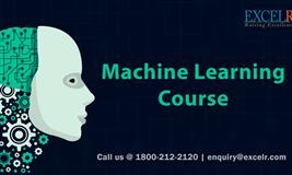 Machine Learning Course Bangalore