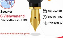 How to become a Champion Medical Writer?
