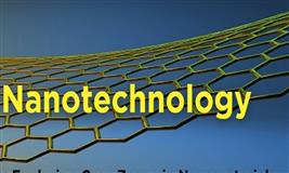Advanced Nanomaterials Conferences 2020 | Nanotechnology Conferences | Material science events |