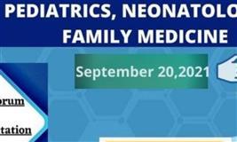 30th World Neonatal, Pediatric and Family Medicine Conference