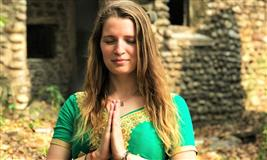 -8 Days 50-Hour Astrology Consultant Training and Yoga Retreat in Rishikesh, India