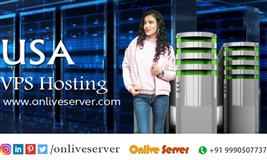 What To consider While Choosing The Best USA VPS