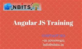 Best Angular JS Training in Hyderabad