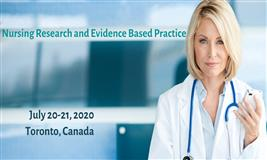 17th Nursing Research and Evidence Based Practice