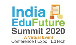 IndiaEduFuture Summit 2020
