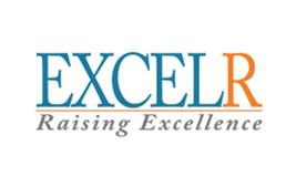 EXCELR SOLUTIONS - DATA ANALYST COURSE