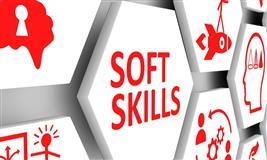 Soft Skills Program
