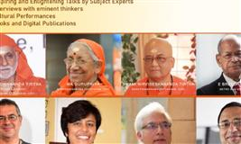 Global Bhagavad Gita Convention 2020 - A perfect platform to harness the inner strength