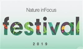 Nature inFocus Festival 2019