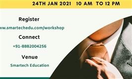 Workshop on Professional Communication