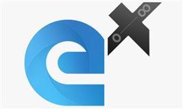 ExcelR data Scientist Certification
