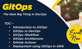 GitOps – The Next Big Thing in DevOps