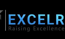 Data Science Training in Hyderabad-excelrsolutions