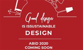 ABID Interior Design exhibition in Science City 2020