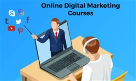 Accelerate Your Career with Digital Marketing Training