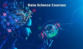 Data Science Courses 1