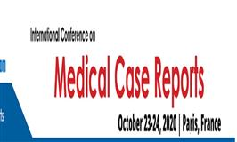 Medical Case Reports 2020