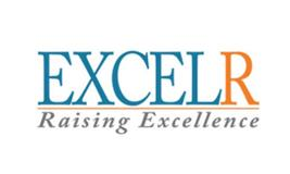 EXCELR-BUSINESS ANALYST COURSE