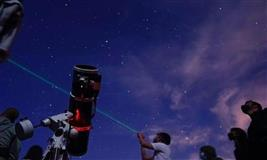 ASTRONOMY FOR THE BEGINNERS
