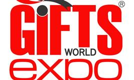 Gifts World Expo 2020 - New Delhi