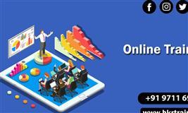 Servicenow HR Service Management Training