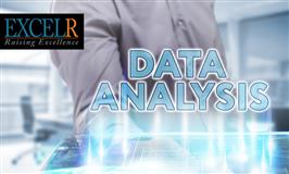 courses in business analytics