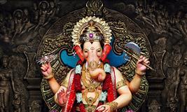 Indian Vashikaran specialist, Get your Love Back, Voodoo Black Magic, Kala Jadu,