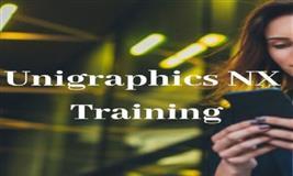 Unigraphics NX Training | Unigraphics NX Online Training-ARIT