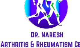 Physiotherapy Treatments / Services