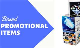 Shop online Customized, Personalized and printed Corporate gifts in Delhi, India