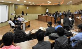 KPMG Lean Six Sigma Training Programme in Pune