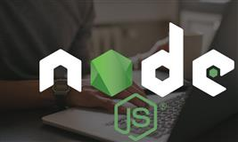 NodeJS Online Training  Hyderabad