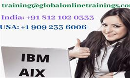 IBM AIX Training | IBM AIX Online Training - GOT