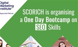 Bootcamp On SEO Skills
