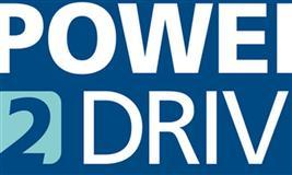 Power2Drive India 2020