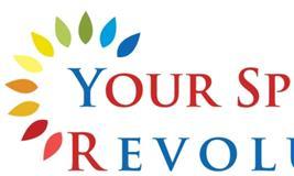 YSR Wellness & Healing Expo - Free Virtual Interactive Expo