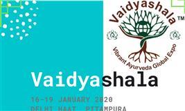 Vaidyashala