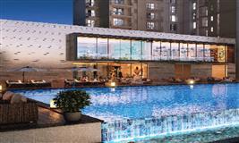 GODREJ HOSKOTE in Banglore-Pre Launch Project